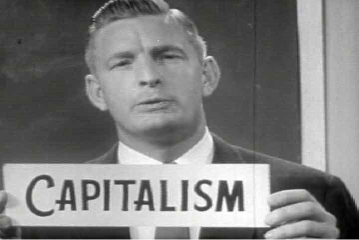capitalism_01