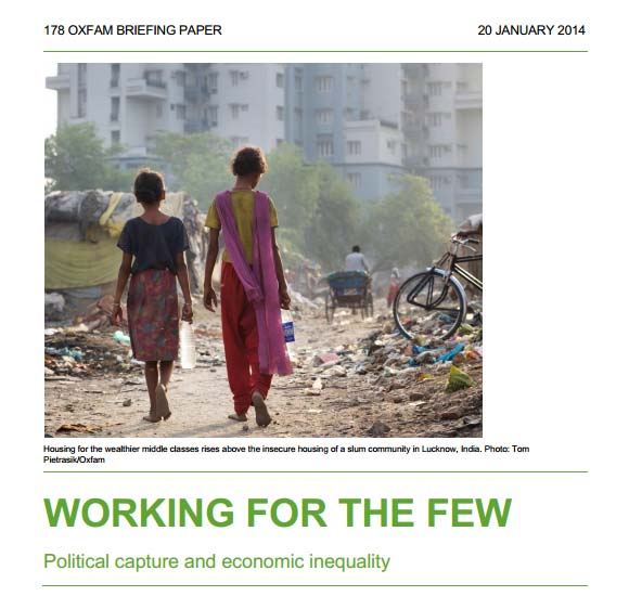 oxfam-working-for-the-few