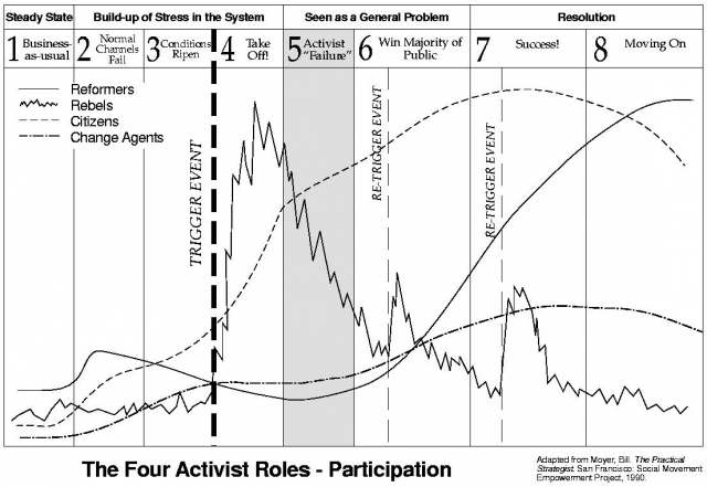 The4RolesofActivism-Participation