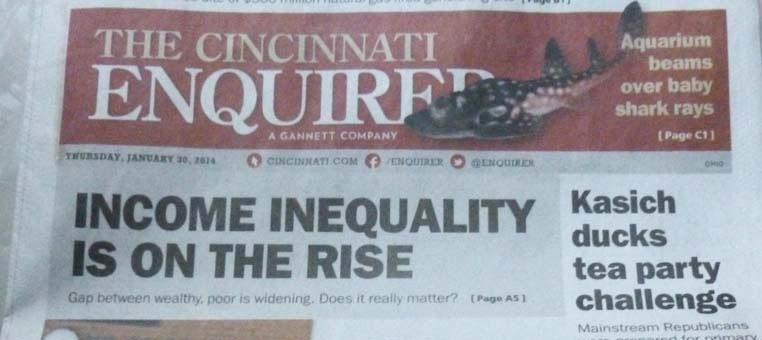 income_inequality_02