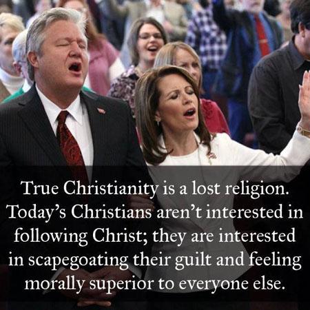 HL-meme-christianity