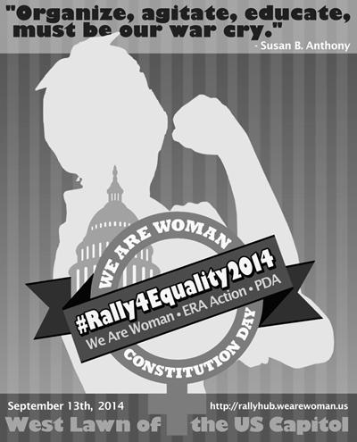 rally4equality_bw_400