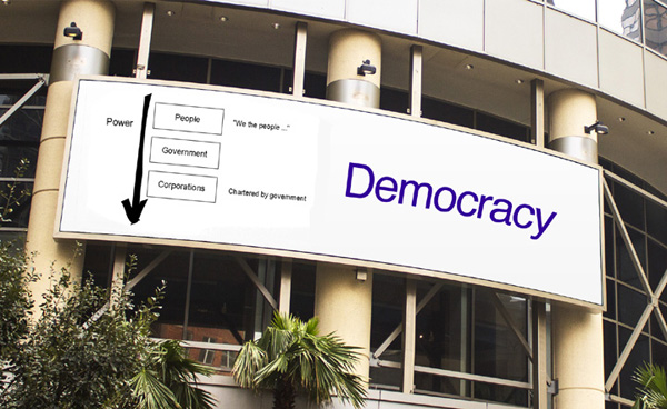 DemocracyBillboard_600
