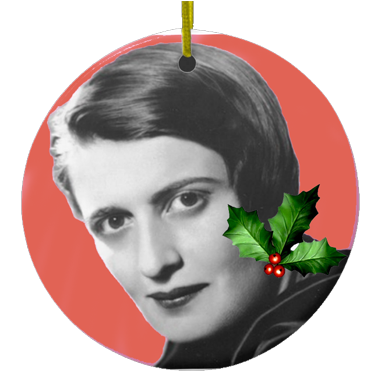 ayn_rand_ornament_final