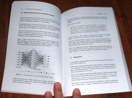 book_inside_02_550