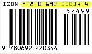 bar_code_isbn_highlight