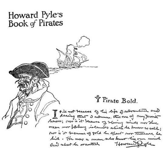 pyles_book_of_pirates_550