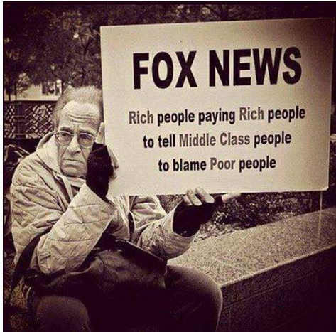 fox_news_rich_people