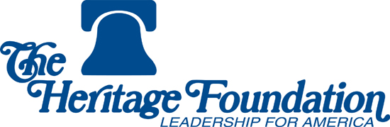 heritage_foundation_550