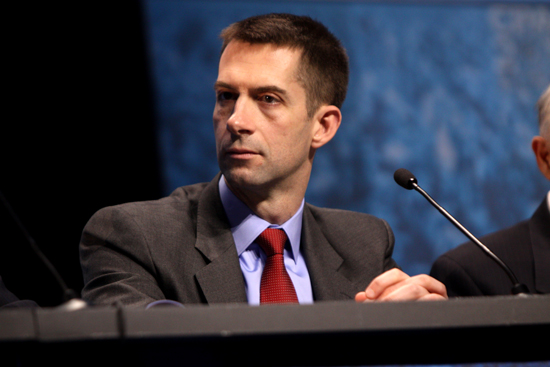 tom_cotton_sm