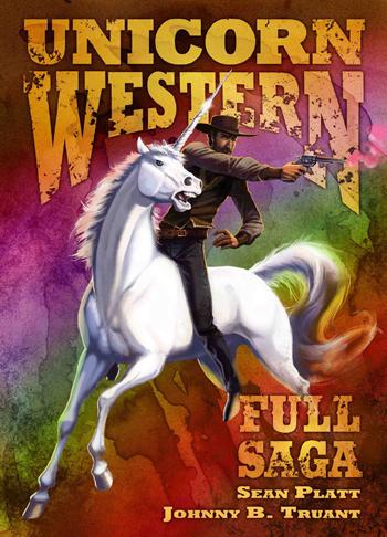 unicorn_western_350