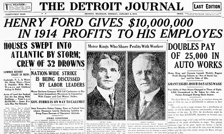 DetroitJournal_Pay