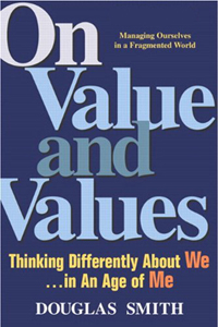 On_value_and_values_200