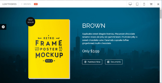 brown_theme_550