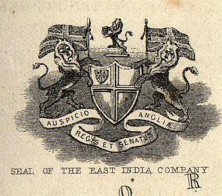 british_east_india_company_seal