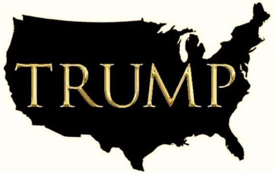 trump_america_550
