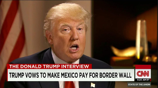 trump_vows_to_make_mexico_pay_550