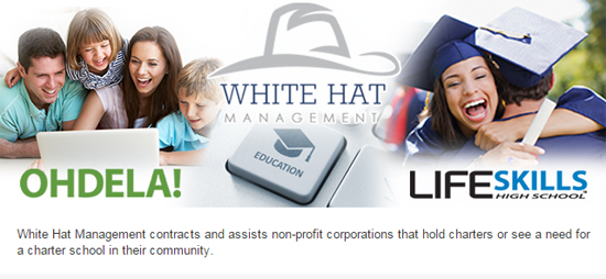 white_hat_marketing_550
