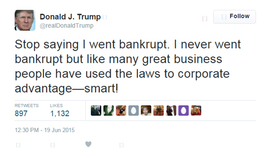 trump_on_bankruptcy
