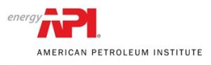 API_logo_350