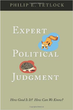 expert_political_judgment_250