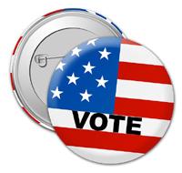 vote_200