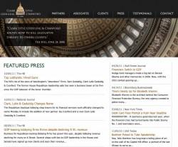 CLGC Press