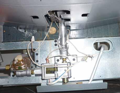 How To Replace An Oven Igniter David Akadjian